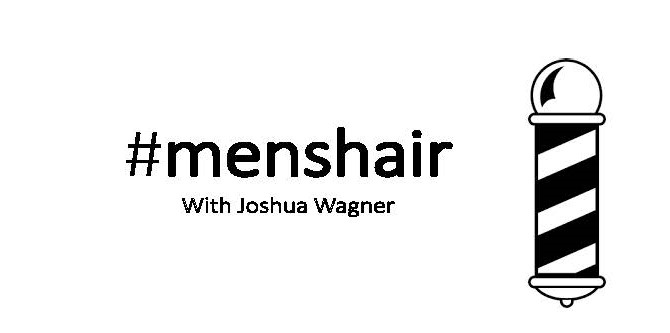 Image for Event: #menshair:  Fundamental Barbering